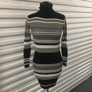 VENUS/Dress